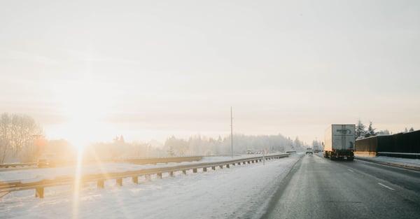 Hvem er fremtidens erhvervschauffør?