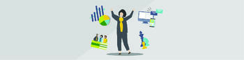 WHAT IS ACCOUNT-BASED MARKETING AND HOW CAN IT GROW KEY ACCOUNTS?