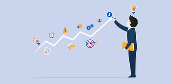 Content marketing strategies for recessionary times