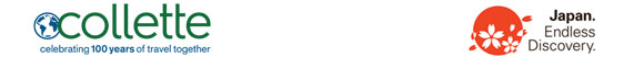 Collette-Japan-Logo-Update.jpg