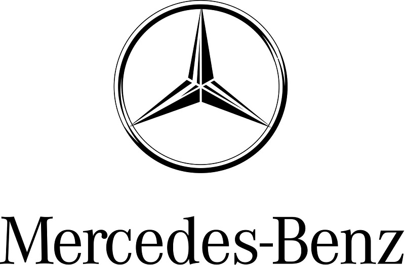 Social_media_marketing_is_exemplified_by_Mercedes_Benz