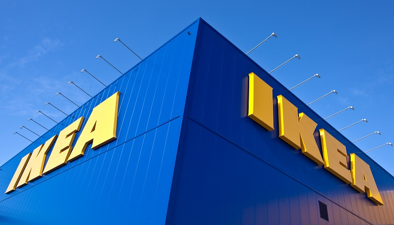 Ikea_is_a_proactive_social_media_marketer