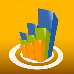 Social_media_marketing_statistics_are_a_vital_asset