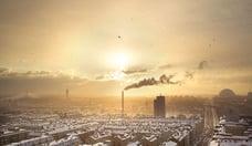 CDP, la pantalla del compromiso global por el medio ambiente