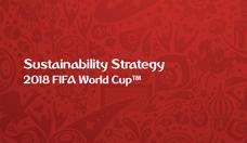 Cinco objetivos de la estrategia de sostenibilidad Rusia 2018