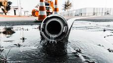 Huella hídrica: más allá del indicador