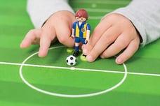 ¿Es el fútbol inmune a la reputación?