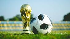 ¿Se tiene en cuenta la sostenibilidad para realizar un Mundial de fútbol?