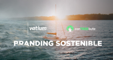 ¿Qué es el branding sostenible y qué impacto tiene sobre las marcas?