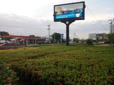 Cartagena, más que una compensación ambiental