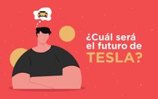 Tesla: el motor de la transición energética