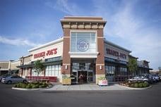 Trader Joe's: la sostenibilidad en tu tienda de barrio
