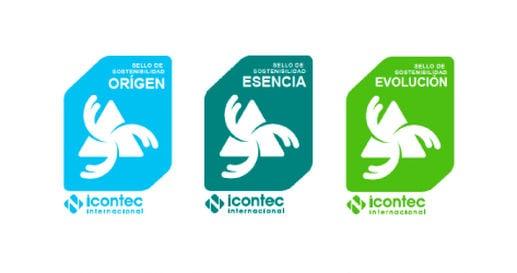 Siete razones para aplicar a un sello de sostenibilidad