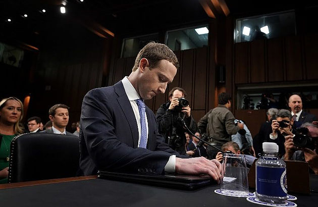 Ethics and transparency are now musts on Silicon Valley's agenda