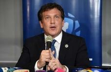 Copa Libertadores 2018: tres errores de la Conmebol que afectaron su reputación