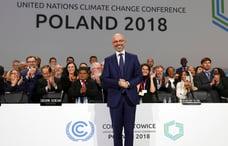 COP24: cinco novedades tras el cierre de la cumbre climática