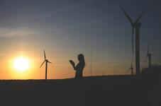 ¿Por qué hablamos de las tres dimensiones de la sostenibilidad?