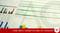 [Featured]-Cómo-saber-y-calcular-tus-Bases-de-Cotización (1)