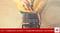 [Featured]-Qué-es-el-complemento-a-mínimos-en-la-incapacidad-permanente-y-cómo-calcularlo