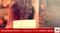 [Featured]-Reclamación-previa-a-la-Seguridad-Social-modelo-y-plazos