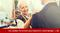 [Featured]-Incapacidad-Permanente-para-Autónomos