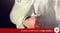 [Featured]-Cuánto-puede-durar-la-baja-médica