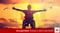 [Featured]-[P]-Discapacidad-Grados-y-cómo-solicitarla
