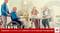 [Featured]-Requisitos-necesarios-para-jubilarse-a-los-55-años-por-Discapacidad