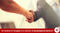 [FEATURED]-Se-necesita-un-abogado-para-solicitar-la-incapacidad-permanente
