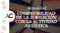 Youtube_Thumbnail_19_Compatibilidad_jubilación_actividad_artística