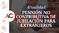 Youtube_Thumbnail_21_Pension_nc_jub_extranjeroos