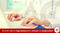 [FEATURED]-Se-debe-estar-de-baja-médica-para-solicitar-la-incapacidad