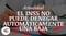 Youtube_Thumbnail_26_Nuevas_Bajas_IT