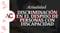 Youtube_Thumbnail_28_Despidos_discapacitados
