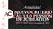 Youtube_Thumbnail_27_Criterio_INSS_Jub_Tiempo_Parcial