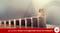 [Featured]-Es-posible-cotizar-a-la-Seguridad-Social-sin-trabajar