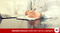 [Featured]-Informes-médicos-cómo-solicitarlos-y-ejemplos