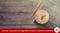 [Featured]-Cómo-pedir-cita-previa-en-la-Seguridad-Social-para-la-Pensión-de-Jubilación