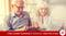[Featured]-Cómo-calcular-la-pensión-de-Jubilación-Guía-Paso-a-Paso