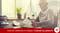 [Featured]-Edad-de-Jubilación-en-España-Cuándo-me-jubilaré