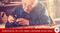 [Featured]-8.-Jubilación-Activa-Es-rentable-trabajar-y-estar-jubilado-al-mismo-tiempo