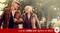 [Featured]-Ley-de-Jubilación-vigente-en-2019