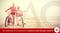 [Featured]-Los-requisitos-de-la-Jubilación-cuántos-años-hay-que-cotizar (1)