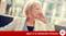 [Featured]-Qué-es-la-jubilación-forzosa