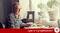 [Featured]-Qué-es-la-prejubilación