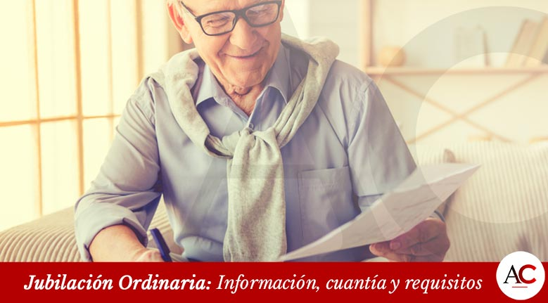 [FEATURED]-BP-PGP-Jubilación-Ordinaria-Información,-cuantia-y-requisitos