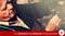 [Featured]-Los-Autónomos-y-la-Jubilación