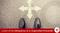 [FEATURED]-BP-PGP-Contingencias-IP