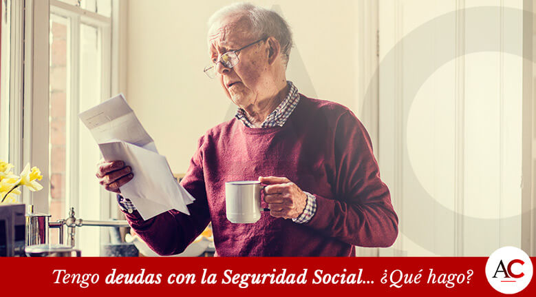 [FEATURED]-BP-PGP-Deudas-con-la-Seguridad-Social