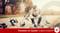 [FEATURED]-BP-PGP-Pensiones-en-España-Cuáles-existen